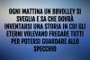 MAKA AL MATTINO.png